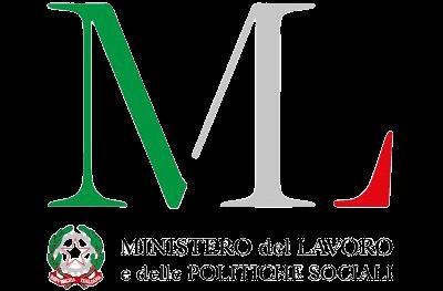 Logo MINLAV