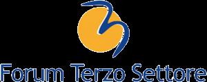 Logo TerzoSettore