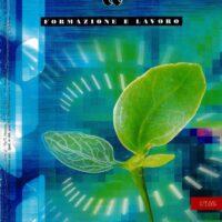 F&L n.1 anno 2006 Giovani e lavoro