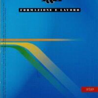 F&L n.3 anno 2007 Verso nuovi diritti formativi