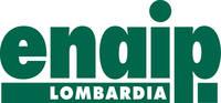 Enaip_Lombardia
