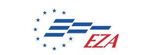 Logo EZA