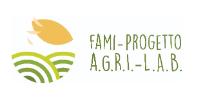 Logo_Agrilab