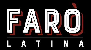 Logo_Faro