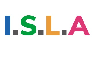 I.S.L.A. Aperte le iscrizioni alle attività di progetto